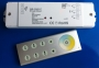 RF EASY DIMMER SR-2804 RF