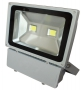 _100W LED Flood Light