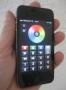 RGB - Smarthphone EasyColor