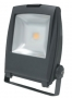 SLIM LED Flood Light 50W