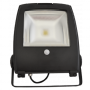 LUX-PIR LED Flood Light  10W