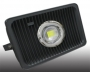 SPOT 70W LED Flood Light