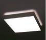 Plafonjera LED-CLP-45x45 / 28.8W