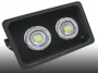 SPOT 100W LED Flood Light