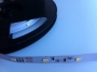 LED STRIP 5630