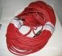 DMX signalni kabel