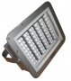 FLOOD LIGHT 48x1 Professional
