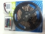 LED strip kit RGB