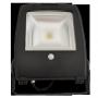 LUX-PIR LED Flood Light 30W