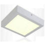 NADGRADNI LED PANEL SQUARE 24W