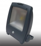 LUX-PIR LED Flood Light 50W
