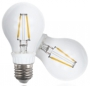 E27 LED Filament