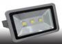 _150W LED Flood Light
