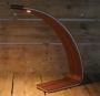 Desk Lamp UNCLE L