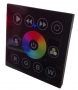 DMX RGB Master Touch Panel