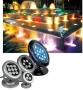 LED AQUA 2